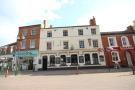 property for sale in HIGH STREET, Nottingham, NG10