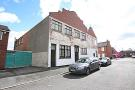 property for sale in Latham Street, Nottingham, Nottinghamshire, NG6