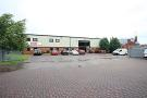 property for sale in Grove Way, Mansfield, Nottinghamshire, NG19