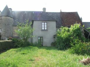 3 bed Town House for sale in Limousin, Creuse...
