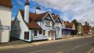 property for sale in Star House, Rayne Road, Braintree, CM7