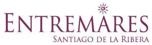 EP Homes, Entremares, Murciabranch details