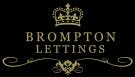 Brompton Lettings, Cheltenham branch logo