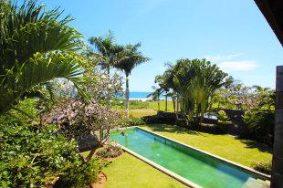 Villa for sale in Bali, Tabanan
