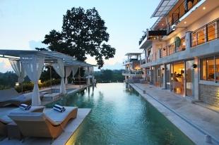 Villa in Bali, Tabanan