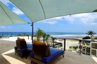 Apartment for sale in Bali, Seminyak