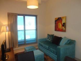 Flat for sale in Diamond, Sports City...