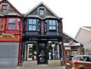 property for sale in High Street, Tonyrefail, Porth, Rhondda, Cynon, Taff CF39 8PG