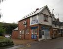 property for sale in Trafalgar Road, Kettering, Northamptonshire, NN16