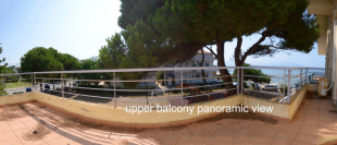 3 bed house for sale in Ipeiros, Preveza, Preveza
