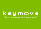 Keymove Sales and Lettings, North Bradford branch logo