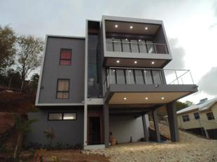 Gros new property for sale