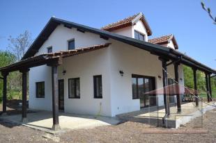 property in Veliko Tarnovo...