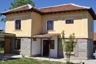 3 bedroom property in Veliko Turnovo...