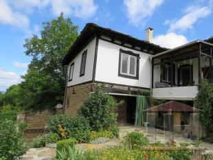 house for sale in Gabrovo, Dryanovo