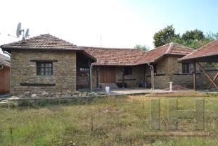 3 bed property in Kereka, Gabrovo