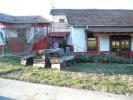 4 bedroom house in Strazhitsa...