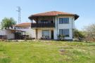 Veliko Tarnovo new home