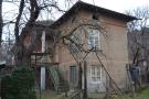 3 bed home for sale in Veliko Tarnovo, Mikhaltsi