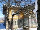 4 bed property in Draganovo, Veliko Tarnovo