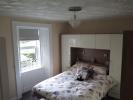 4. Master bedroom