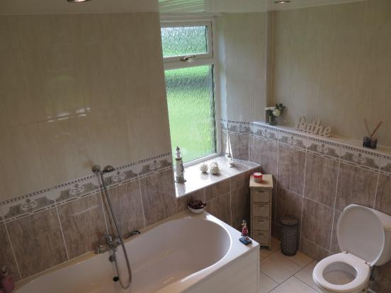 14. Bathroom 1