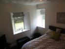17. Bedroom 3