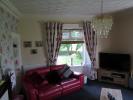 18. Livingroom