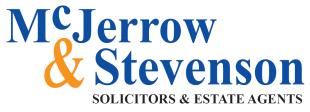 MCJERROW & STEVENSON, Lockerbiebranch details