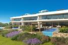 3 bedroom new development in Algarve, Ferragudo