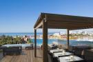 new development in Algarve, Ferragudo