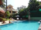 property for sale in Goa, South Goa, Madgaon
