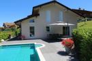 house for sale in Publier, Haute-Savoie...