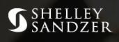Shelley Sandzer, Chelsea Creekbranch details