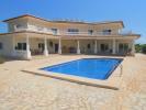 Villa in Pedreguer, Alicante...