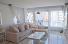 3 bed Apartment in Valencia, Alicante, Denia