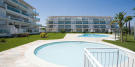 new Apartment for sale in Valencia, Alicante, Denia
