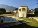 2 bedroom Villa in Valencia, Alicante, Denia