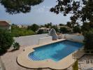 Finca in Denia, Alicante, Valencia for sale
