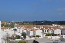 Apartment for sale in La Xara, Alicante...