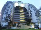 3 bed Apartment in Pattaya