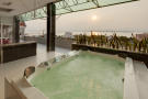 5 bed Penthouse in Pattaya
