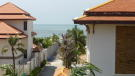 4 bed Villa in Pattaya