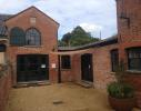 property to rent in Earsham Hall, Bungay, Suffolk, NR35 2AN