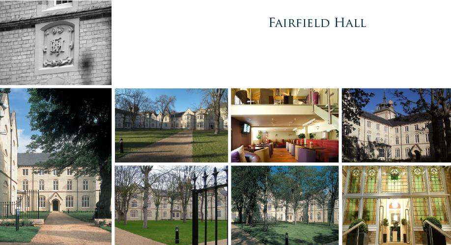 Fairfield Collage.pn