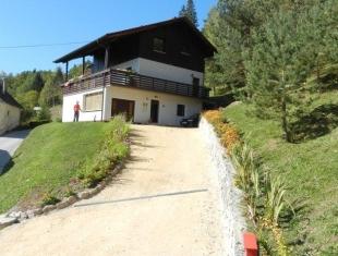 4 bedroom Detached property for sale in Litija, Sava