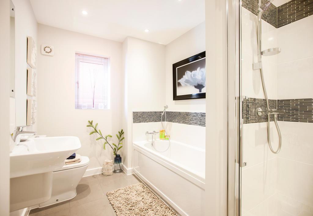 Hemsley_bathroom_1