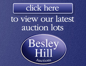 Get brand editions for Besley Hill, Auctions
