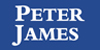 Peter James Estate Agents, Lee