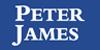 Peter James Estate Agents, New Cross